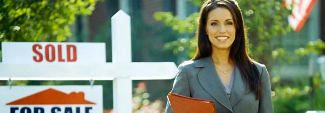 real-estate-agent-mileage-log-deduction