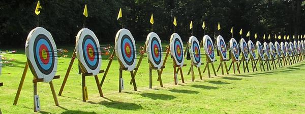 target-mileage-logs-audit
